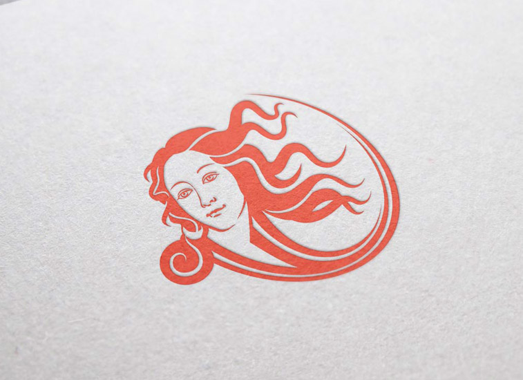 Color-Letterpress_venere_2