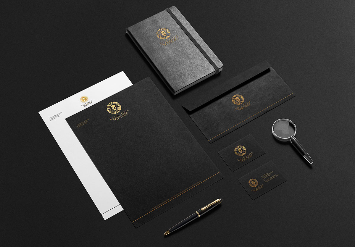01-stationery-premium-mockup-inter-size