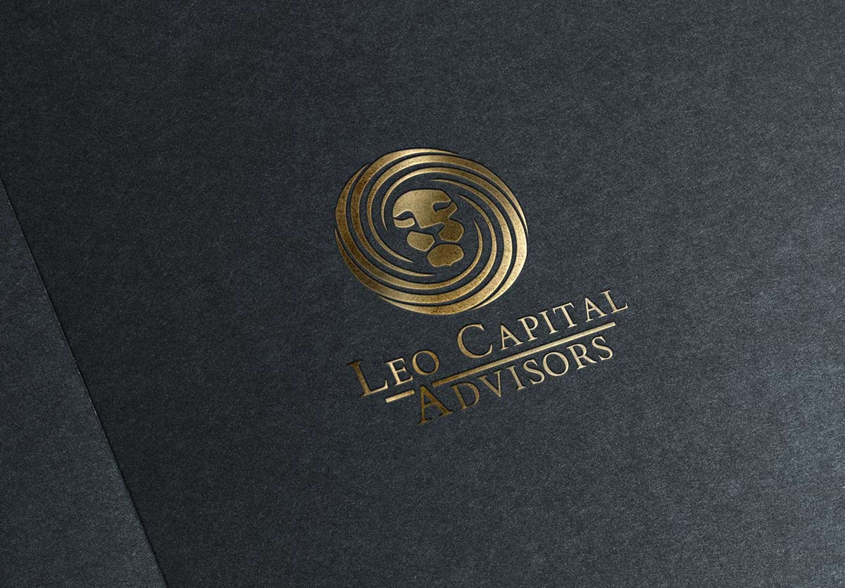 Gold-Stamping-Logo-Mock-Up