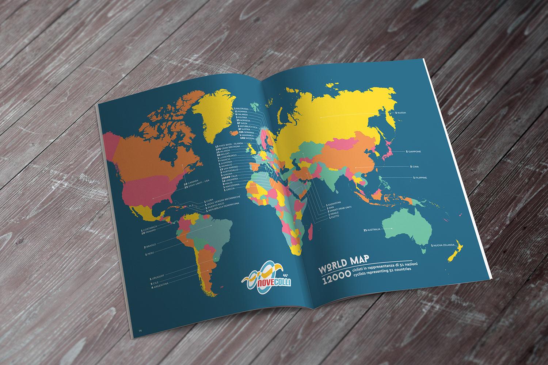 pagina_mappa