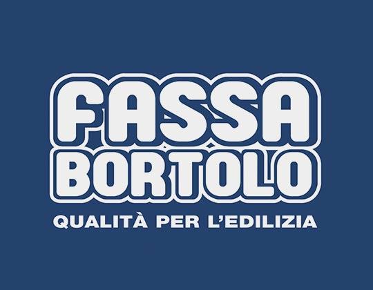 Squadra professionistica italiana di ciclismo su strada, inserita nell'UCI Pro Tour, in attività dal 2000 al 2005.