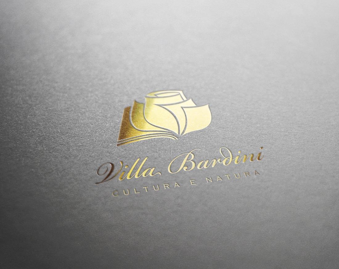 Villa-BArdini-Contest