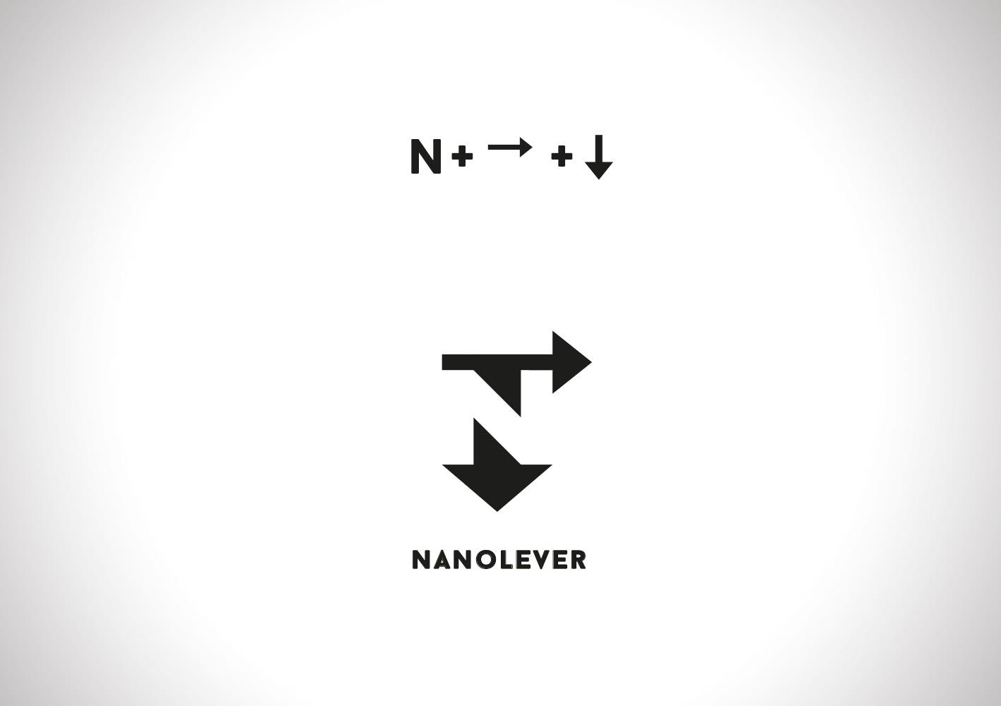 nanolever