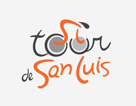 tour_sanl_luis_4_3